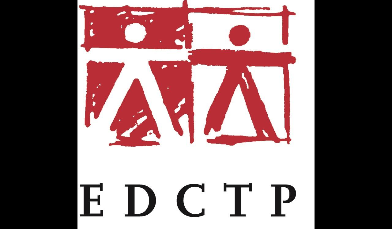 EDCTP logo 01