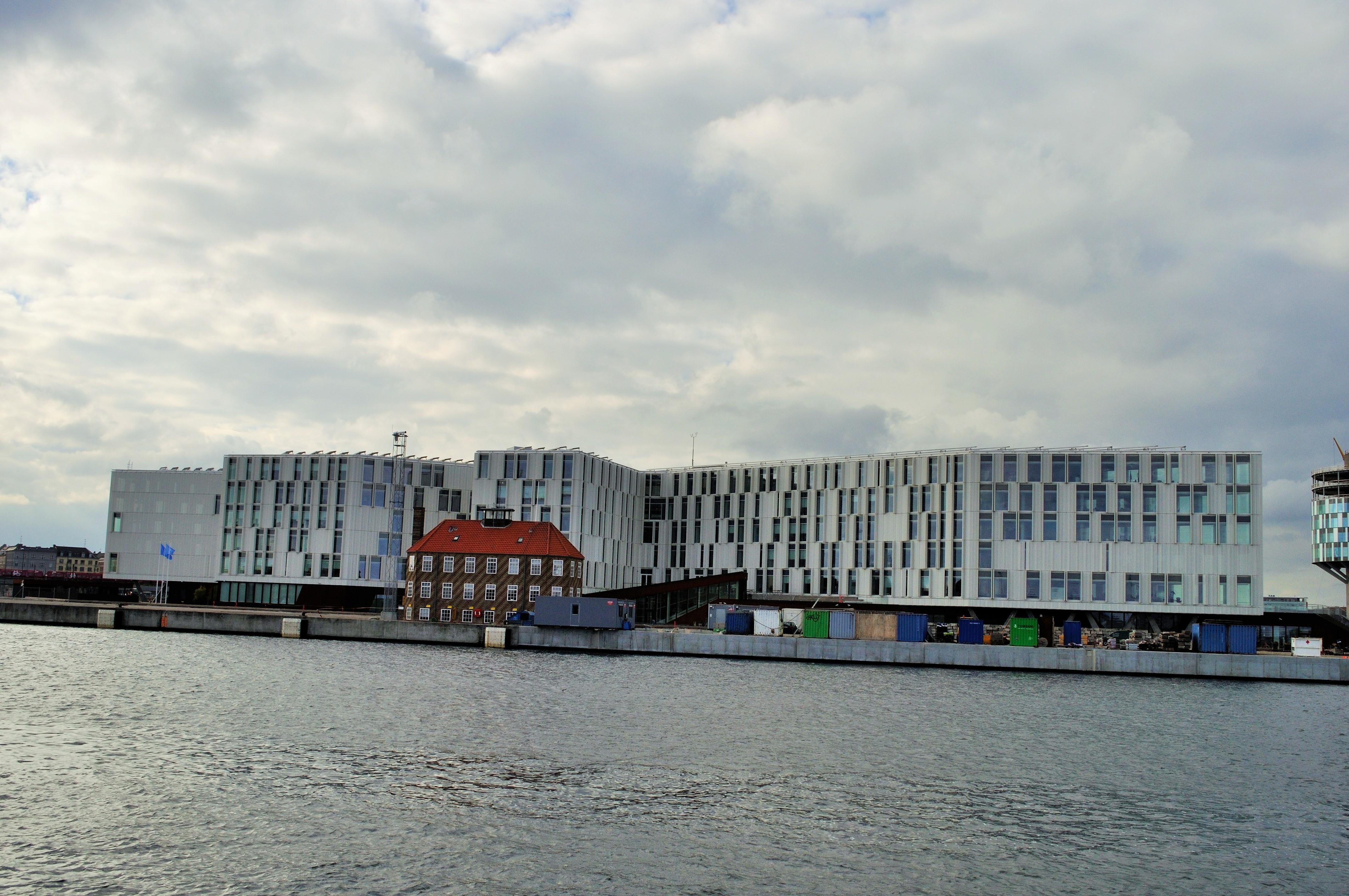 FN København 01