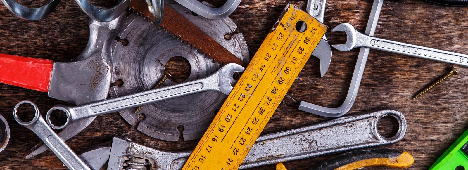 Værktøjskasse 02