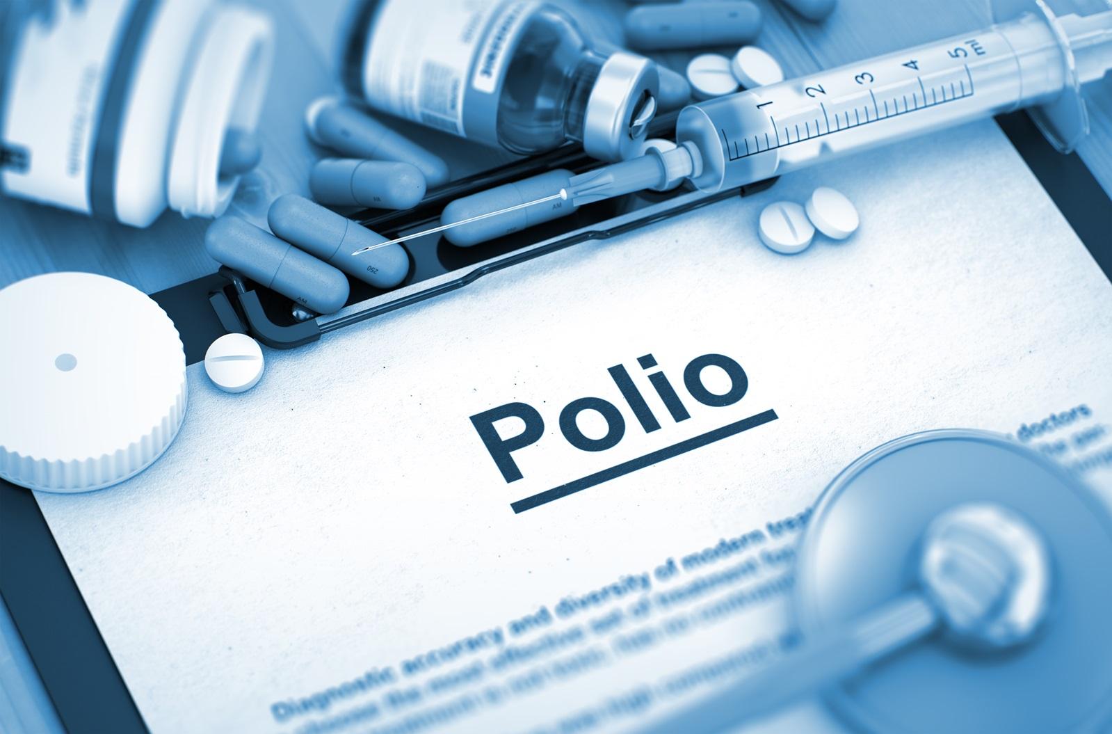 Polio 01