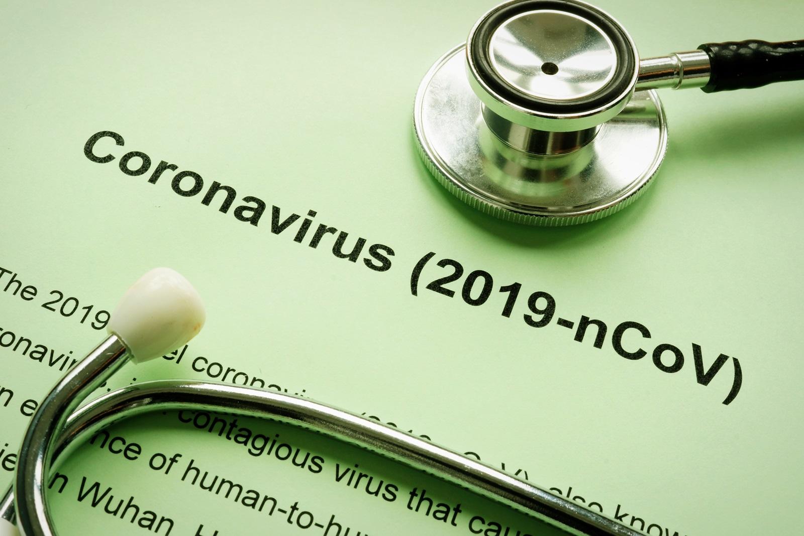 Billede af coronavirus 01