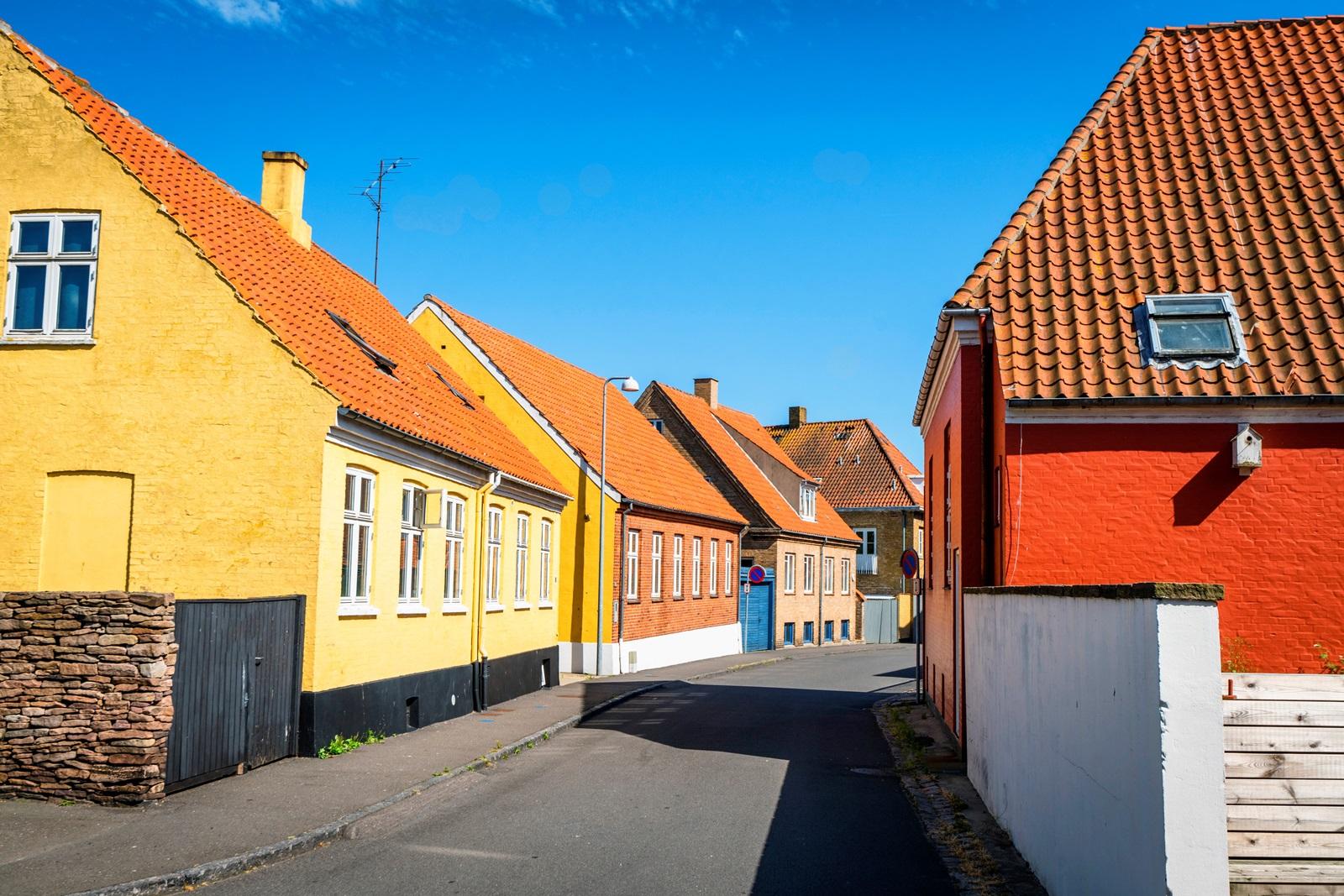 Billede fra Bornholm 01