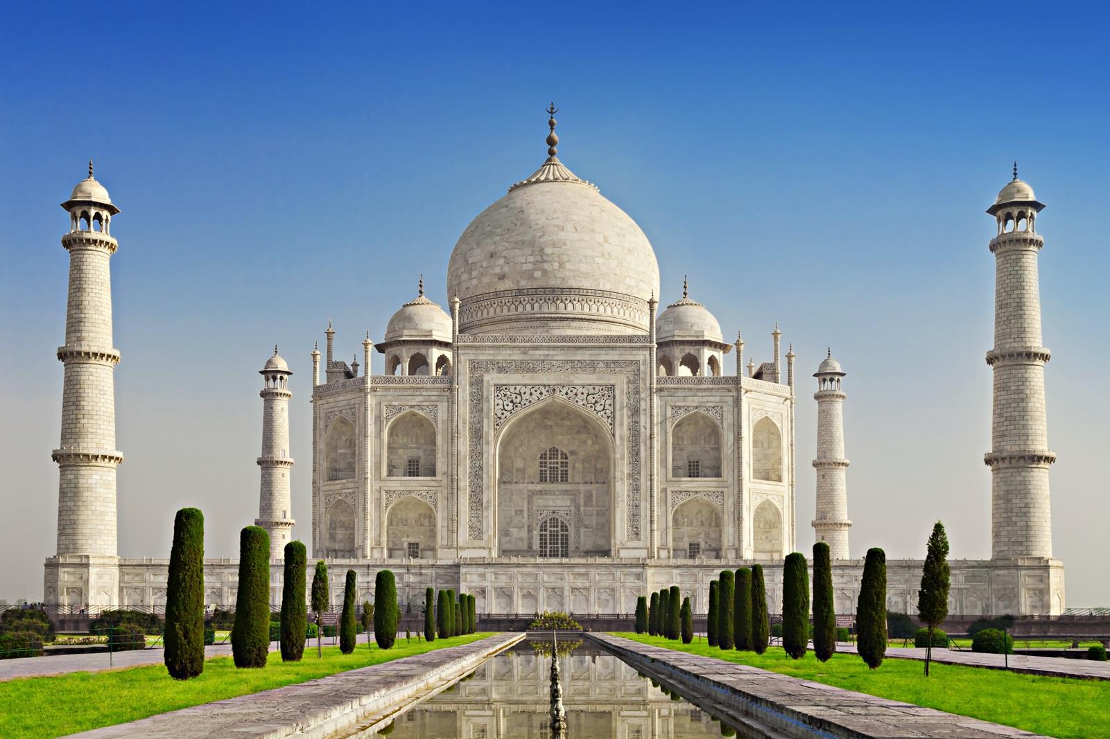 Billede fra Indien 01