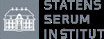 SSI logo højrestillet