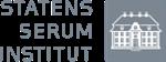 SSI logo venstrestillet