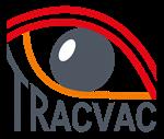 TracVac logo