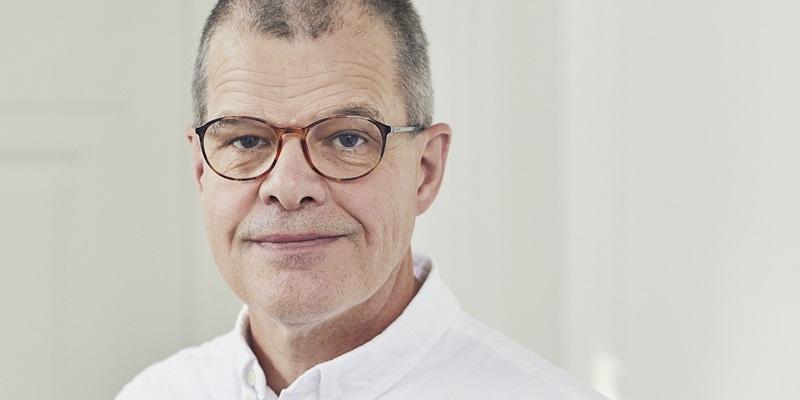Kåre Mølbak