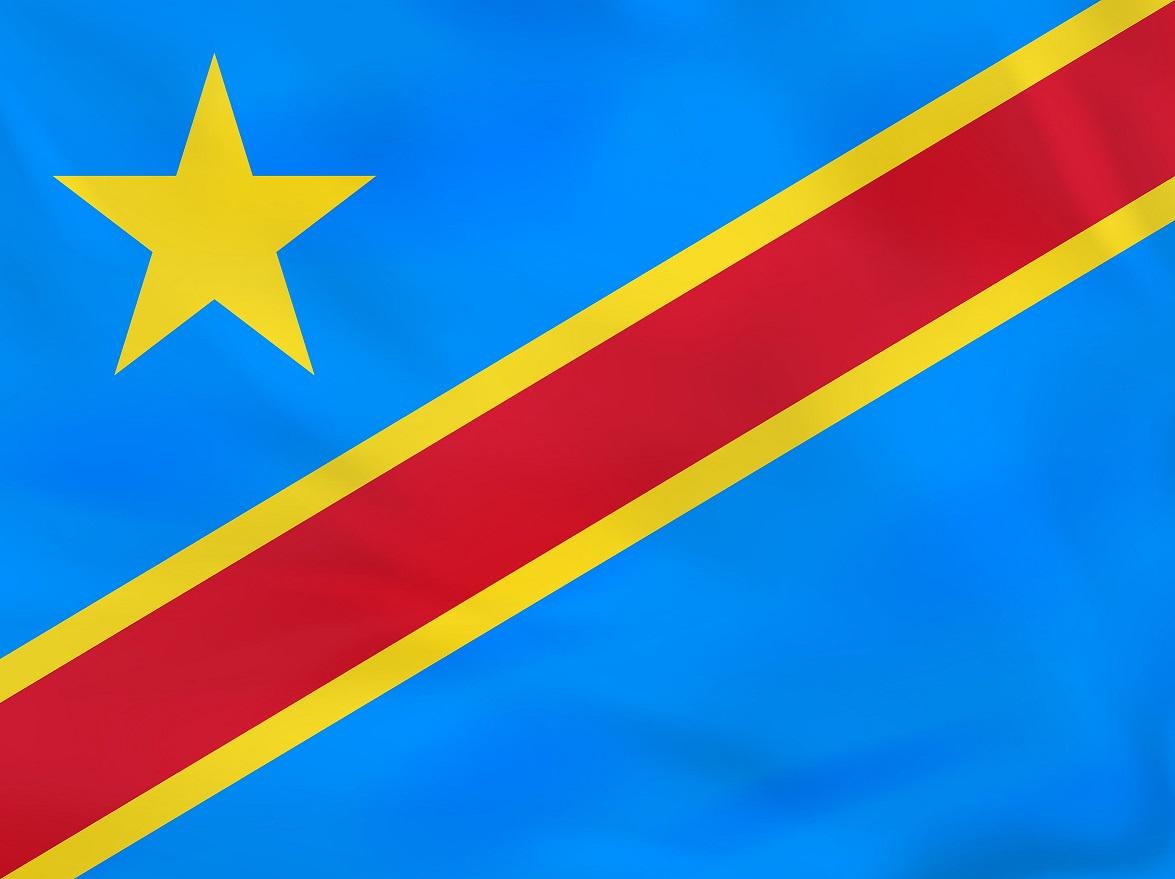 Den Demokratiske Republik Congo 01