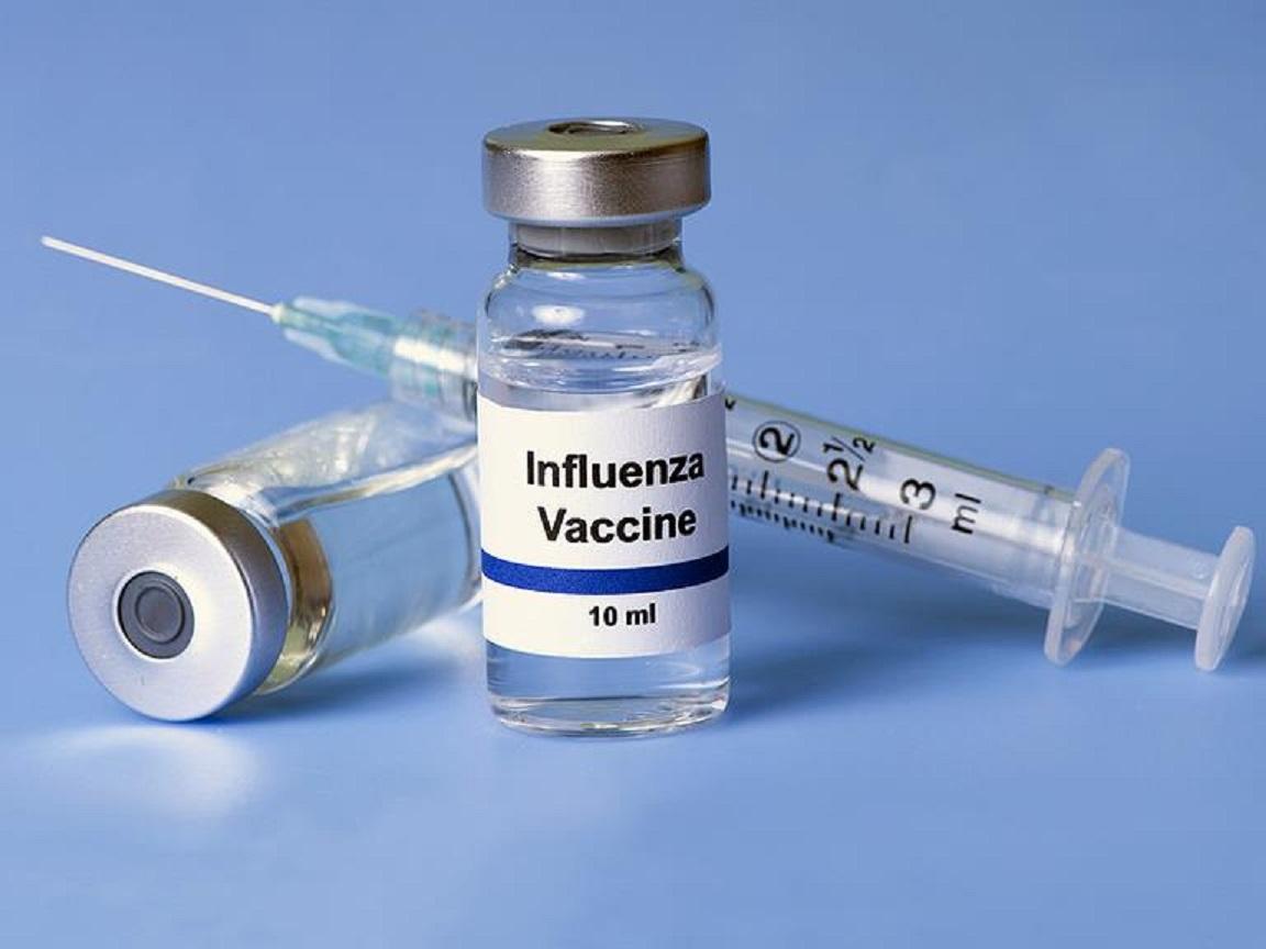Influenza 03