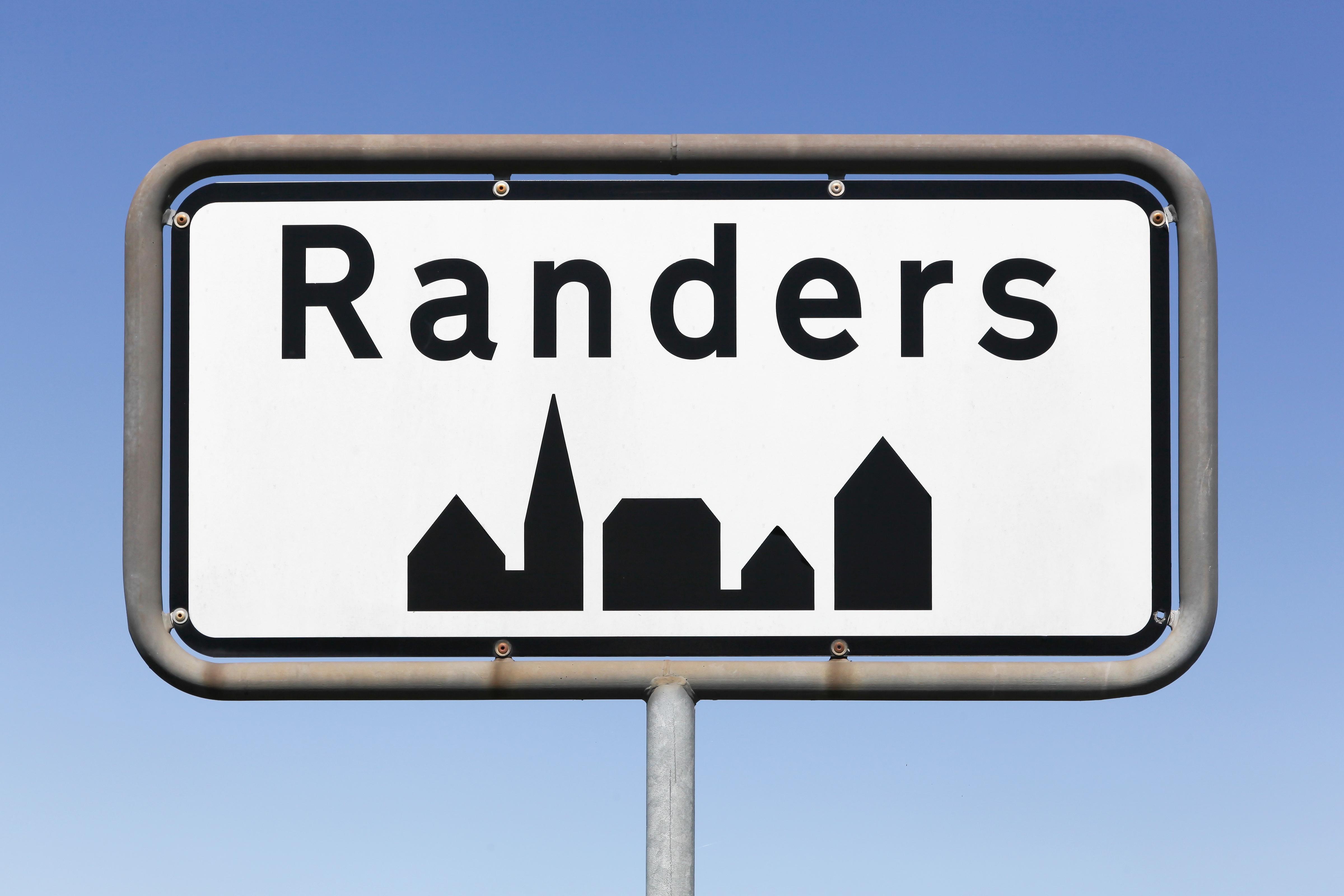 Randers 01